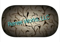 contracts-logo