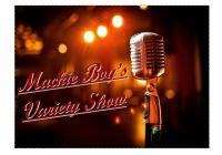 Mackie show