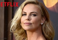 open cast call for Netflix Mindhunter