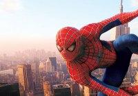 Spiderman movie 2017 casting info