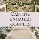 Couples Casting in L.A. for Upcoming Relationship Show