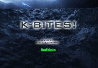 K-BITES_Auditions