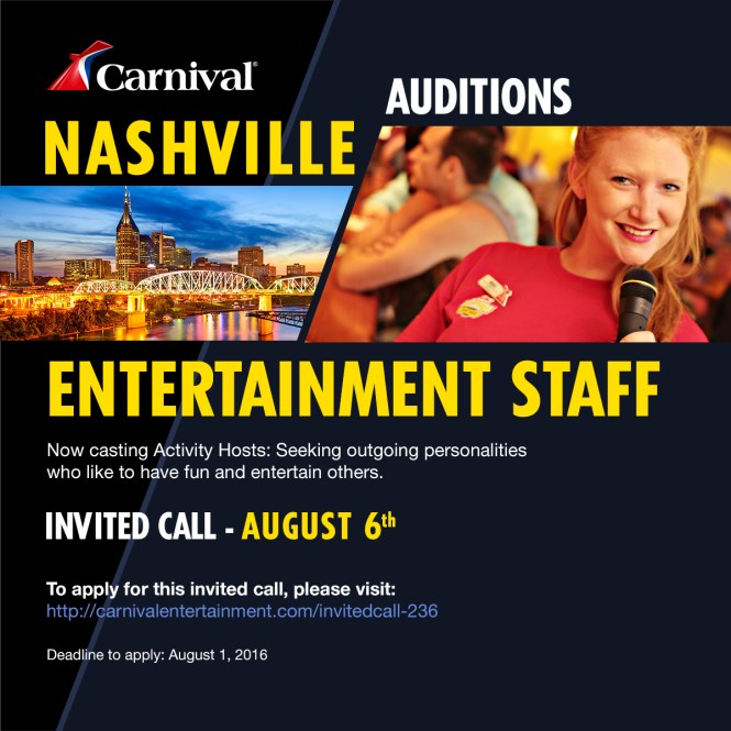 Nashville-E-Staff-Facebook