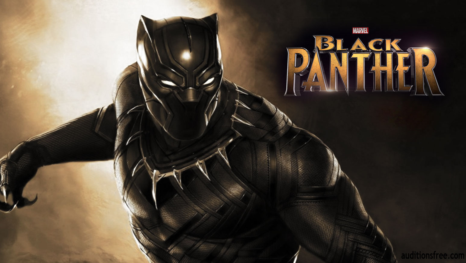 an essay on african americans and the black panther With black panther, black artists were provided with the opportunity and agency to create art that captures the full range of their imaginative possibilities it matters that chadwick boseman is the protagonist and is supported by a cast of nearly all black characters.