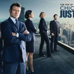 "Rush Call on NBC ""Chicago Justice"""