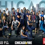 "Get Cast for NBC's ""Chicago"" Shows, ""Chicago Fire"", ""Chicago Justice"" & ""Chicago Med"""