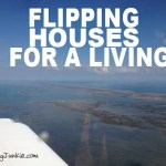 Casting African American House Flippers in the ATL