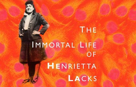 Henrietta Lacks movie cast