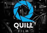 Quill Film