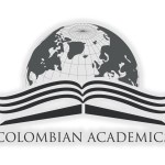 Casting Colombian Child Actors for Human Rights Project in NYC