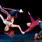 Open Auditions for Paid Dancers – Chicago Dance Crash