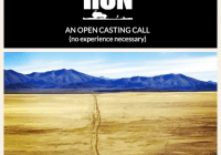 The Run movie auditions in Los Angeles