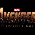 "Open Casting Call for ""Avengers: Infinity War"" in GA"