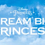 "Disney Auditions, Kids and Teens for ""Disney Dream Big"""