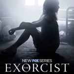 "New Castings Out for FOX Horror TV Series ""The Exorcist"" in Chicago"
