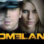 "Cast Call for Extras on ""Homeland"" Starring Claire Danes, New Season Filming in NYC"