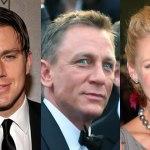 """Steven Soderbergh's Star Studded Heist Film """"Logan Lucky"""" Casting in Atlanta"""