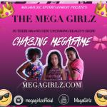 "Newark New Jersey Auditions for Teen Girl Group ""Mega Girlz"""