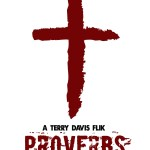 "Columbia SC Casting for Narrator in Film ""Proverbs"""