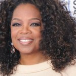 "Oprah Winfrey's ""The Immortal Life of Henrietta Lacks"" Casting Calls in ATL"
