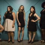 Singer Auditions in NYC for All Female A Cappella Group Mezzo