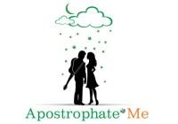 Apostrophate Me