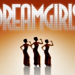 "Auditions for Musical ""Dreamgirls"" in Hesperia CA"