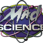 Acting Job – St Louis Actors for Mad Science Shows
