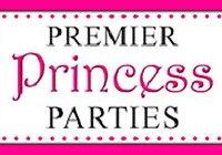 Princess Party Performers