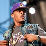 Open Auditions for Speaking Roles in Upcoming T.I Harris (TIP) Movie in ATL