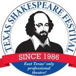 Texas Shakespeare Festival 2017 Season Online Auditions