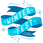 Winter Fest OC Live Event in Costa Mesa CA is Seeking Performers