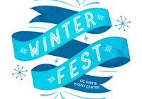 Winter Fest OC