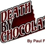 "Open Auditions in Louisville, Kentucky for ""DEATH BY CHOCOLATE"""