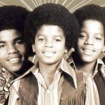 Auditions in Las Vegas for African American Actors to Play Jackson 5 Members
