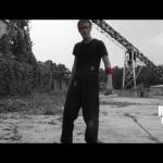 Stunt Fighting Workshop for Actors in Atlanta