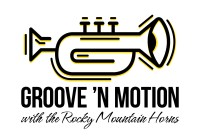Groove n Motion