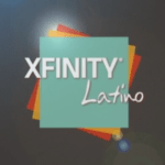 Casting Latino Hosts for Spanish Language Entertainment Show in L.A., Denver & Miami