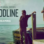 "Open Casting for Netflix ""Bloodline"" Season 3 in South Florida"