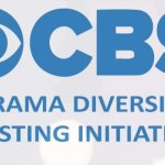 Open Online Auditions To Find Undiscovered Talent for CBS Shows & Pilots Nationwide