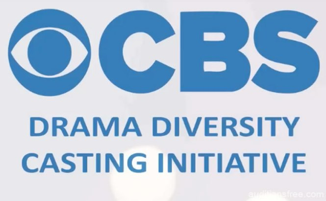 CBS Shows Online - Online Auditions To Find Undiscovered Talent for CBS Shows & Pilots