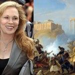 "Movie ""Cliffs of Freedom"" Starring Faye Dunaway & Billy Zane Casting in Santa Fe"