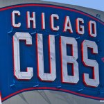 Casting Chicago Cubs Fans For Paid Major Beer Company TV Commercial