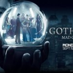 "Casting Cool, Weird, Goth & Punk Looks for ""Gotham"" Season 3 in NYC"