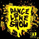 "Dancers of All Types Wanted in NYC for ""Dance Line Series"""