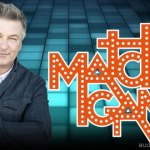 "Open Auditions in Salt Lake City Utah for ABC's ""Match Game"""