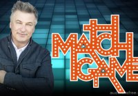 Match Game on ABC auditions for 2017