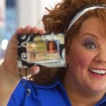 "Lots of Small Roles Available in Melissa McCarthy's ""Life of The Party"" in ATL"