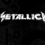 Casting Call for Metallica Music Video in The Bay Area