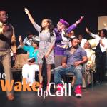 "St. Louis, MO Actors for Stage Play ""The Wake Up Call"""
